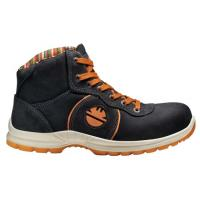 Chaussures Agility advance S3 SRC hautes