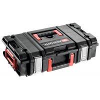 Mallette Toughsystem FS 150