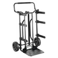 Chariot de transport ToughSystem®