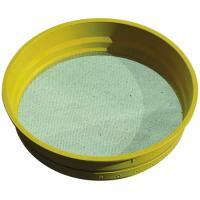 Tamis plastique pro - Tamiplast