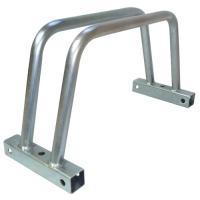 Râtelier porte-vélos 1 place modulable Velo 1