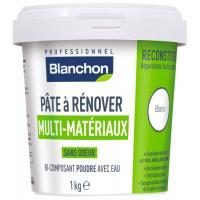Pâte à rénover Multi-matériaux