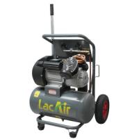 Compresseur d'air à piston 24 litres 3,5 CV MaxAir 20-24