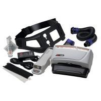 Kit de ventilation assistée pour masque - Versaflo TR-600