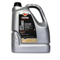 Fluides Circuit Cleaner