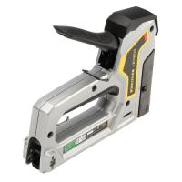 Agrafeuse-cloueuse TR350 FatMax