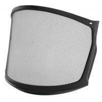 Kit écran grillage pour casque ZENITH
