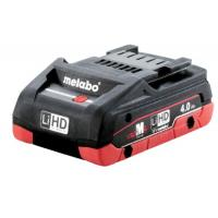 Batteries Li HD