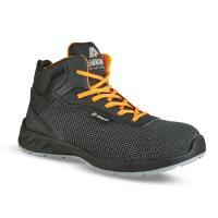 Chaussures hautes AVANGER S3 SRC