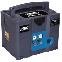 Compresseur multibox Compressor