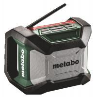 Radio de chantier bluetooth R12-18 BT