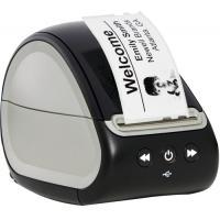 Imprimante d'étiquettes LabelWriter 550