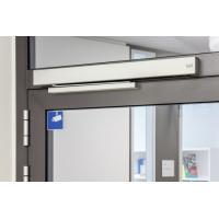 Ferme-porte débrayable asservi TS 99 FL Design Contur