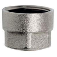 Adaptateur pour tube cuivre 361