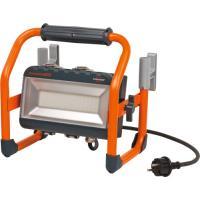 Projecteur hybride LED SMD LG Innotek sans batterie