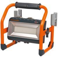 Projecteur rechargeable LED SMD LG Innotek sans batterie