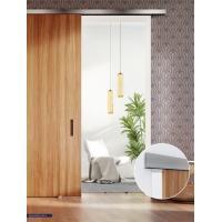 Garniture EKU-PORTA 40 H