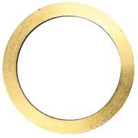 Bague de réduction pour disques diamant