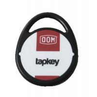 Badge pour cylindres électroniques Tapkey