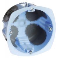 Boîte d'encastrement XL air'métic pour cloisons sèches
