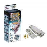 King joint pour câbles jusqu'à 1 kV