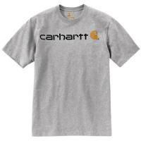 Tee-shirt Sleeve Logo