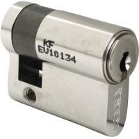 Cylindres de sûreté simples variés 3 clés Expert plus