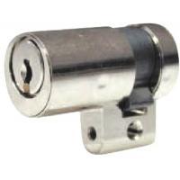 Cylindres simples profil suisse Ø22 mm Expert plus