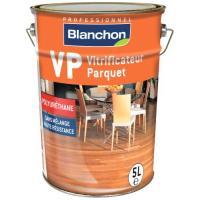 Vitrificateurs parquets polyuréthane mono-composants VP