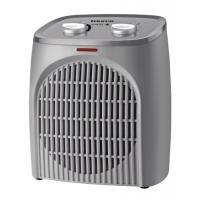 Radiateur soufflant mobile de salle de bain Tropicano Bagno 2100