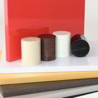 Colle thermoplastique pour plaqueuses de chants Holzher 779.6