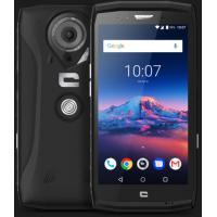 Smartphone TREKKER-X4