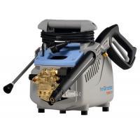 Nettoyeur haute pression eau froide K1050P