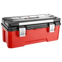 Boîte à outils plastique BP.P26A