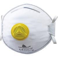 Demi-masque anti-poussière FFP2 - M1200V
