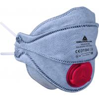 Demi-masque anti-poussière FFP3 - M1304W