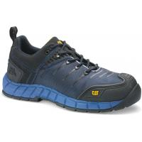 Chaussures basses Byway S1P SRC HRO