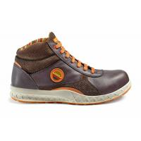 Chaussures hautes PRIMATO S3 SRC