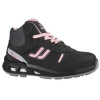 Chaussures Miky S3 SRC CI