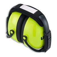 Casque antibruit pliable K2