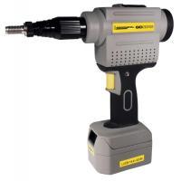 Pince pour inserts sur batterie GO 3312