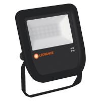 Projecteur LED Floodlight