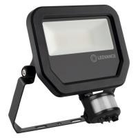 Projecteur LED Floodlight à détection