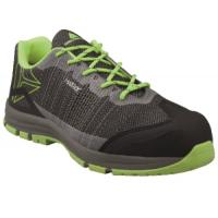 Chaussures Deltafly S1P HRO SRC