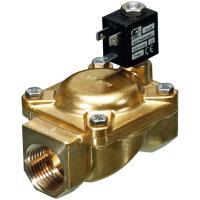 Electrovanne WKB2 commande indirecte F/F