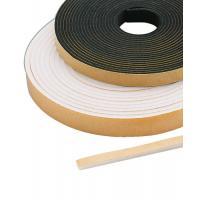 Joint mousse polyuréthane blanc rouleau de 10 mètres