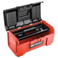 Boîtes à outils Toolbox