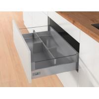 Aménagements intérieurs de tiroirs