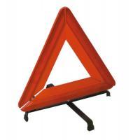 Pack de sécurité auto cezon