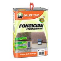 Fongicide Pro Dalep 2100